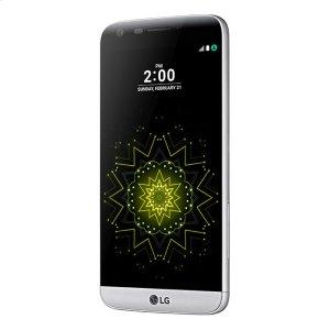 VS987SILVER in Silver by LG in Monroe, MI - LG G5 Verizon