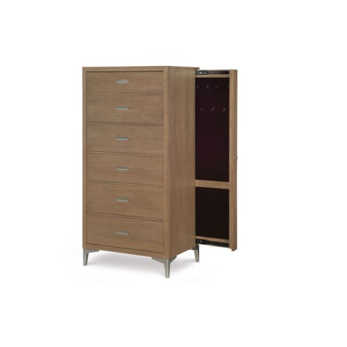 Hygge by Rachael Ray Lingere Chest