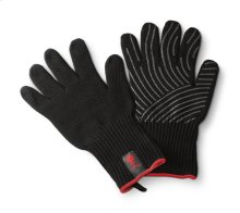 Premium Gloves