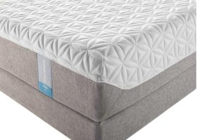 TEMPUR-Cloud Collection - TEMPUR-Cloud Prima