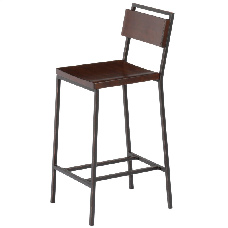 C1x120 In By Fashion Bed Group In Pinconning Mi Olympia Bar Stool