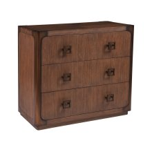 Tuco Hall Chest