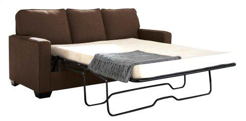 Full Sofa Sleeper