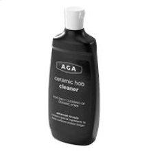 AGA Chrome & Steel Cleaner