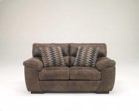 Pikara - Gunsmoke Collection 2 Pcs Living Room Set