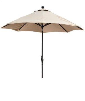 Standard 9' Octagon Umbrella
