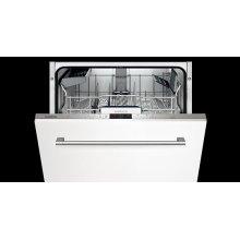 DF 241 - Discontinued model sale