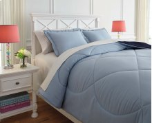 Full Comforter Set