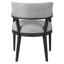 Warner Accent Chair