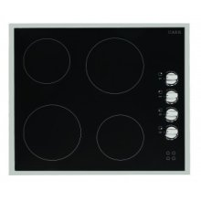 Ceramic Electric Cooktop