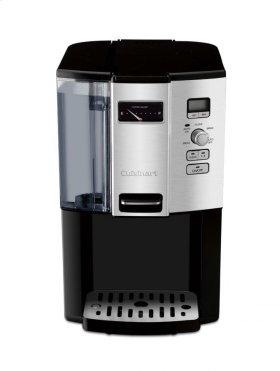 Coffee on Demand 12 Cup Programmable Coffeemaker