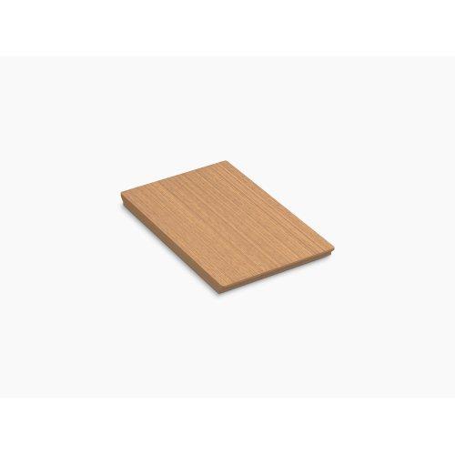 Medium Bamboo Cutting Board