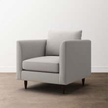 MODERN-Ariana Chair