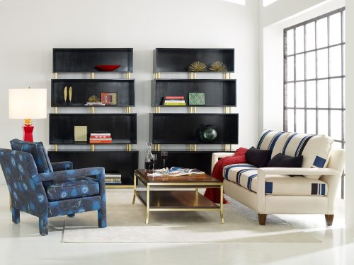 Living Room Ryder Chair