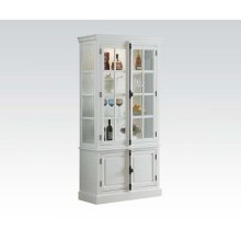 Iovius Curio Cabinet