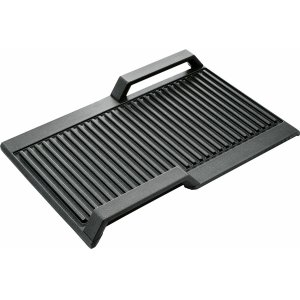 BoschGrill for FlexInduction(R) Cooktops HEZ390522 17000300