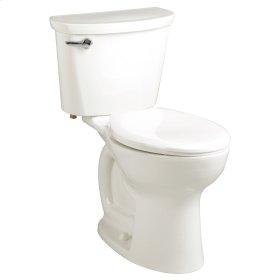 Cadet PRO Compact Elongated Toilet - 1.6 GPF - Linen