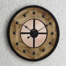 Jace Clock