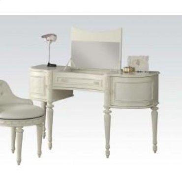 Vanity Desk @n