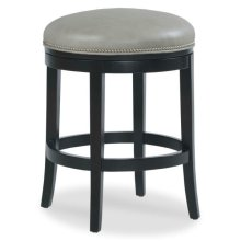Gin Fizz Bar Stool