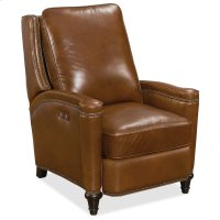 Living Room Rylea Power Recliner Product Image