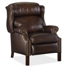 Living Room Finley Recliner Chair
