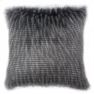 Caparica Accent Pillow Product Image