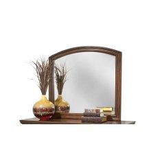 Prescott Mirror