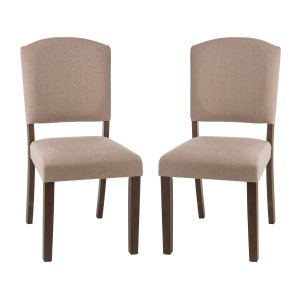 Hillsdale FurnitureEmerson Parson Dining Chair - Set of 2