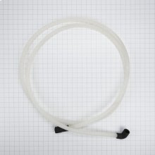 Dishwasher Drain Hose