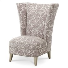 High Back Chair - Grp 1 Opt 1