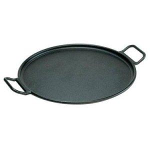 GELodge Pro Logic Pizza / Roasting Pan