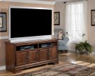 Large TV Stand Product Image