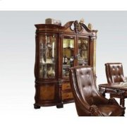 Kit - Hutch , Buffet Product Image