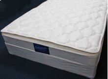Golden Mattress - Orthopedic - Pillow Top - Queen
