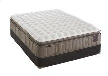Estate Collection - Oak Terrace V - Euro Pillow Top - Luxury Plush Product Image