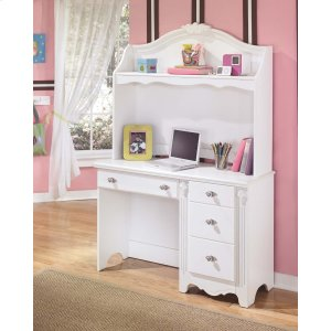 AshleySIGNATURE DESIGN BY ASHLEYBedroom Desk Hutch