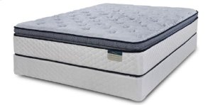 Magnolia - MCS Summit - Pillow Top with Gel - Full