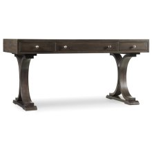 Home Office South Park 60'' Writing Desk