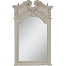 Grandeur Mirror