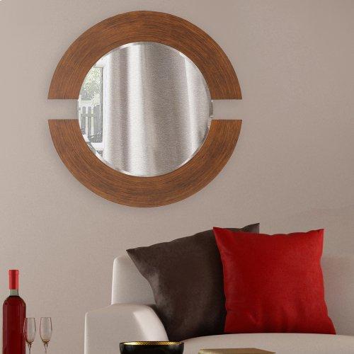 Orbit Mirror