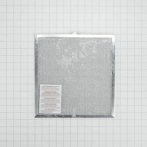 Range Hood Charcoal Filter - Other