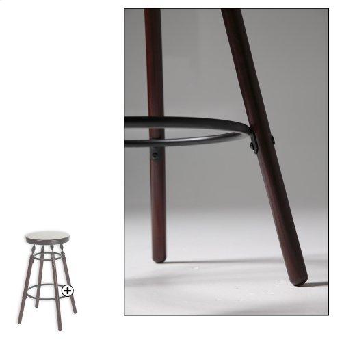 Wondrous C1M130 In By Leggett And Platt In Spokane Valley Wa Short Links Chair Design For Home Short Linksinfo