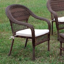 Barua Patio Chair