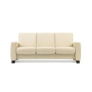 Stressless Arion 19 A10 Sofa Low-back