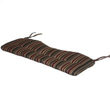 Double Comfo and Cozi-Back Seat Cushion