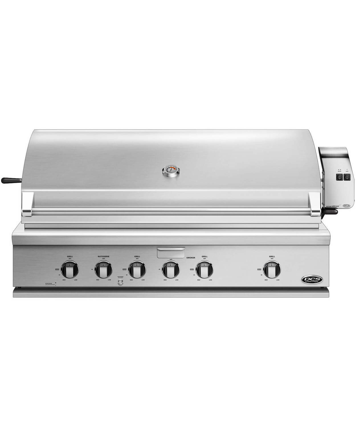 "Dcs48"" Series 7 Grill, Lp Gas"