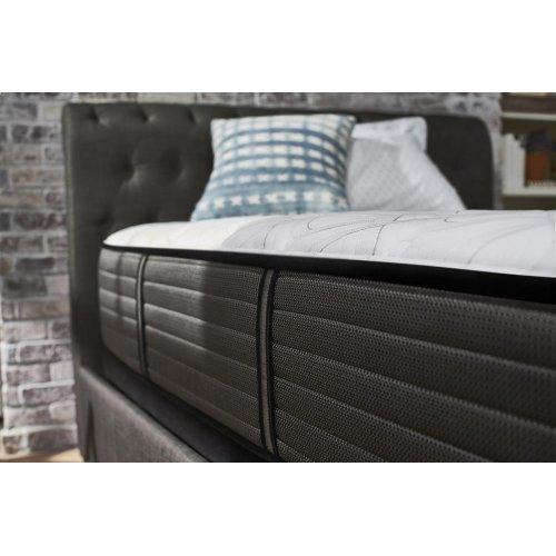 Response - Premium Collection - Exuberant - Cushion Firm - Queen