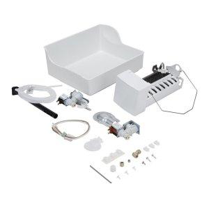 MAYTAGAutomatic Ice Maker Kit