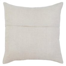 Beaumont Linen 3Pc Euro Sham Set